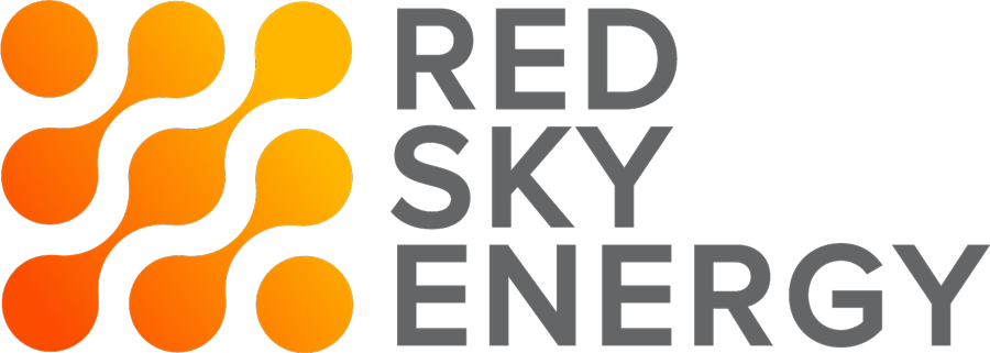 Red Sky Energy Limited